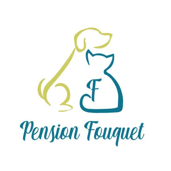 http://pensionfouquet.fr/wp-content/uploads/2020/03/Logo-2-600x600.png